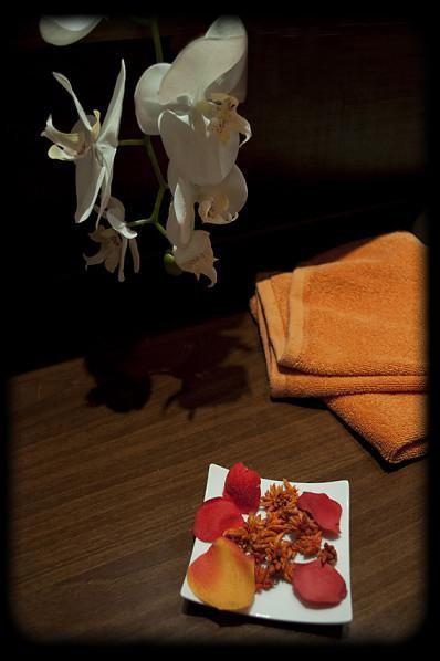 http://nail-beauty.cowblog.fr/images/baindesoi.jpg