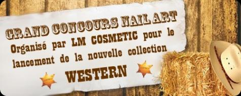 http://nail-beauty.cowblog.fr/images/concourswestern.jpg