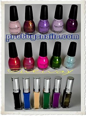 http://nail-beauty.cowblog.fr/images/giveawayprettys.jpg