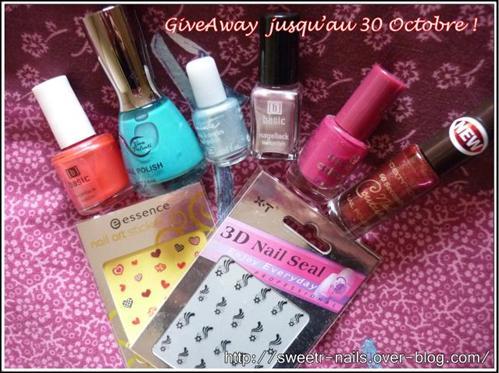 http://nail-beauty.cowblog.fr/images/giveawaysweet.jpg