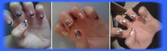 http://nail-beauty.cowblog.fr/images/montage1.jpg